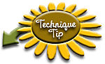 Technique Tip Logo