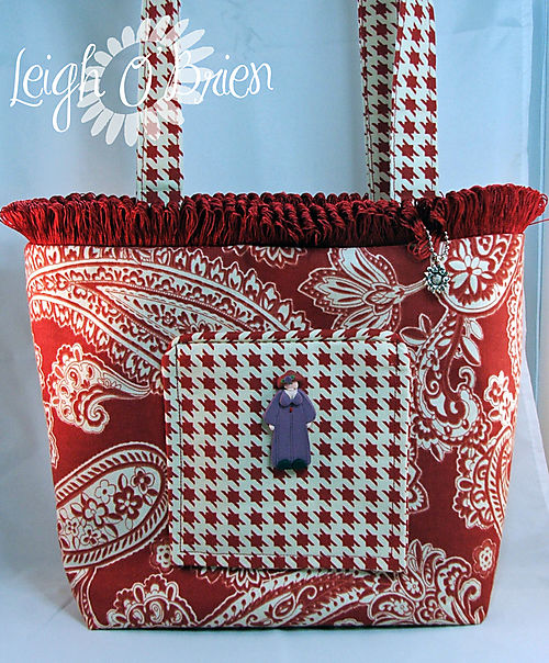 Mothers Day Bag 08