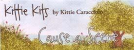 Kittie kits