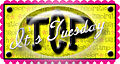 TCP Tuesday Logo_1