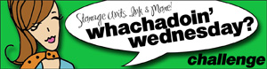 Whachadoin wednesday logo_outlined_72