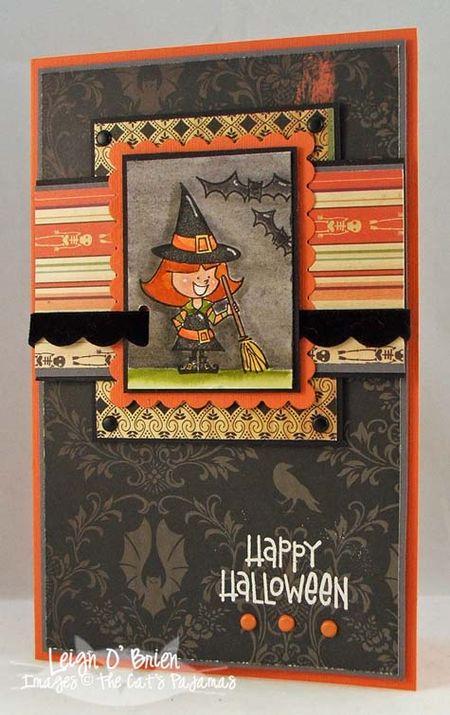 TCPTUES31_Happy Halloween