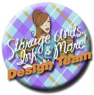 Blog Button_Design Team_500px