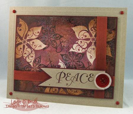 TCPTUES36_Peace