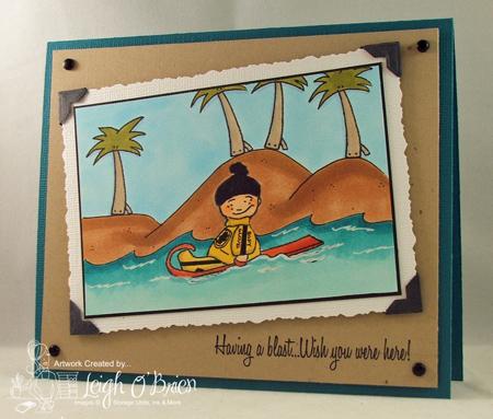 SUINKWWC18_Gone Surfin'