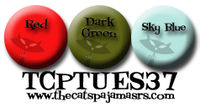 TCPTUES37_Color Challenge copy