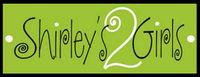 S2G Logo