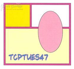TCPTUES47_CB