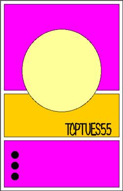 TCPTUES55 Sketch