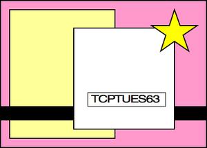 TCPTUES63_Sketch