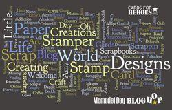 Bloghoptease