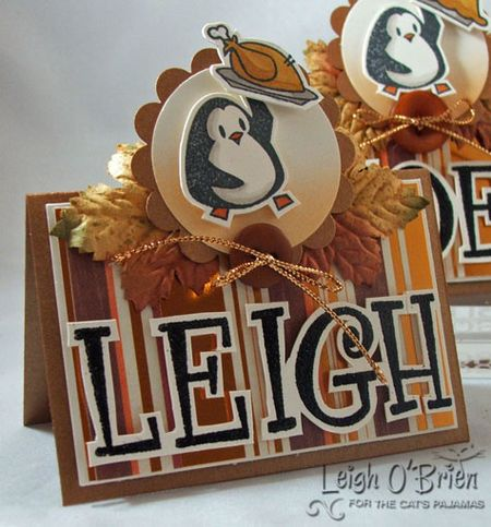 Placecards_Leigh