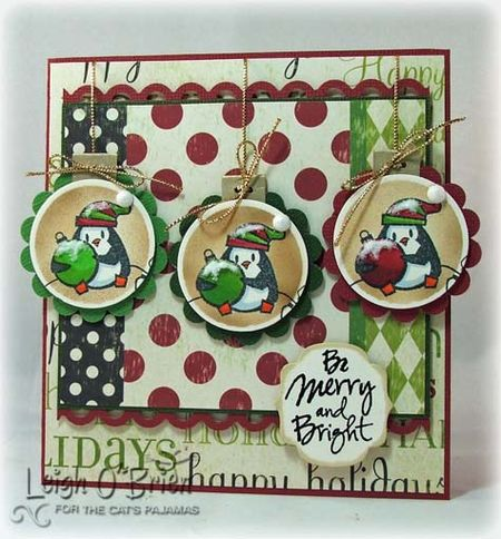 TCPTUES83_Merry and Bright