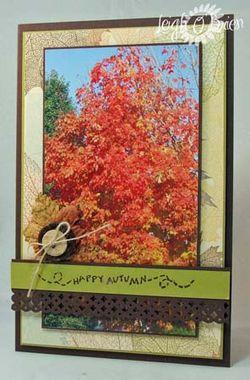BC125_Happy Autumn