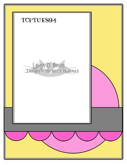 TCPTUES94