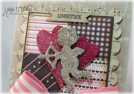 TCPTUES93_Stamp Challenge_cu