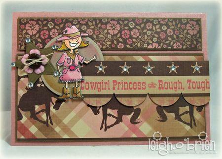 SFYTT032710_Cowgirl Princess
