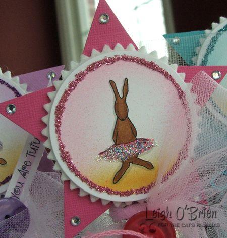 Bunny Wands 3