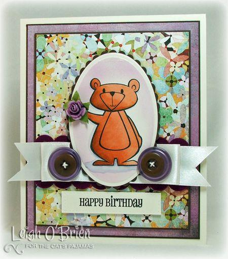 TCPTUES112_Birthday Bear