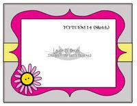 TCPTUES114_Sketch