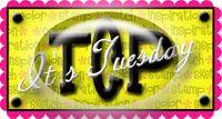 TCP Tuesday Logo_1