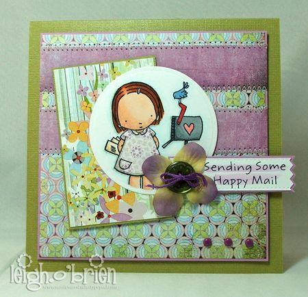Sfytt050810_Happy Mail