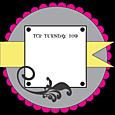 TCPTUES109_Sketch