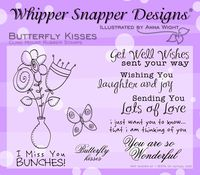 ButterflyKissesINSERTweb500