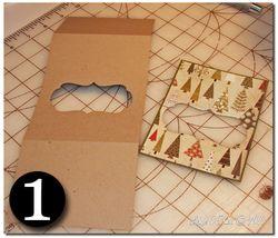 Bills 2010 Xmas Gifts_pic 1