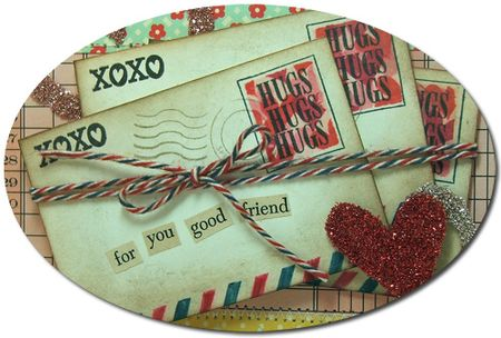 Love Letters_cu