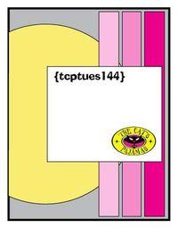 TCPTUES144_Sketch
