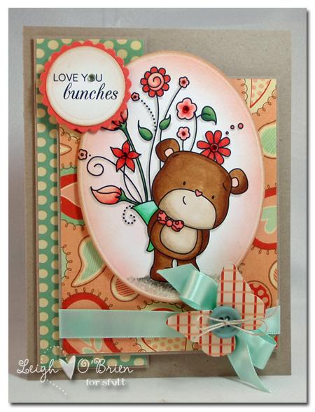 SFYTT_020511_Anita B Stamps