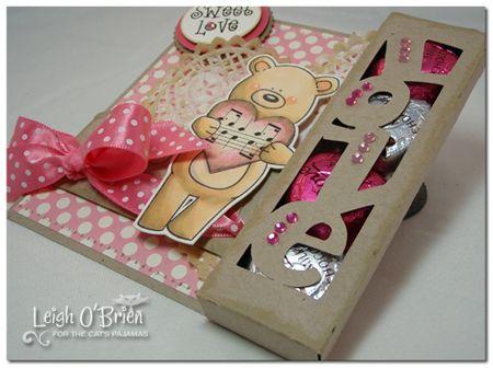 TCPTUES146_Sweet Love_cu
