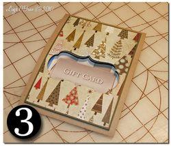 Bills 2010 Xmas Gifts_pic 3