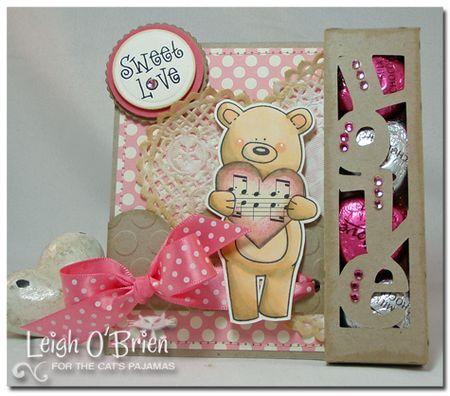 TCPTUES146_Sweet Love