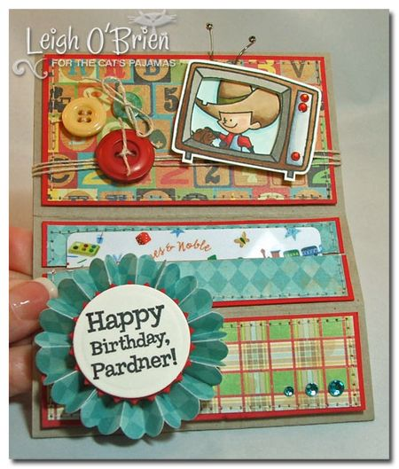 Birthday GC Box2