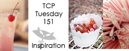 TCPTUES151