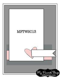 MFTWSCSketch13