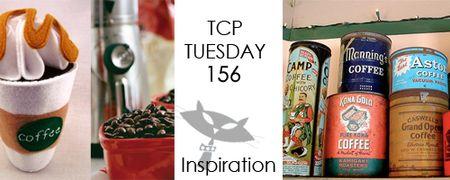 TCPTues156