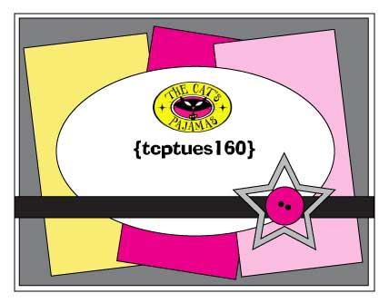 TCPTUES160_Sketch