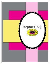 TCPTUES165_Sketch