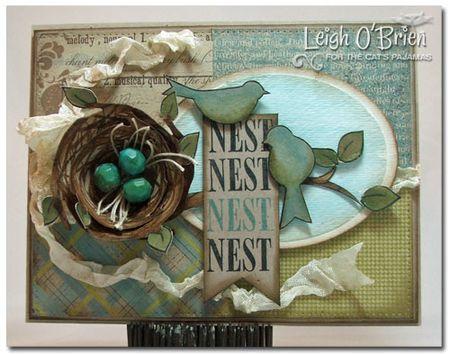 TCPTUES167_Nesting
