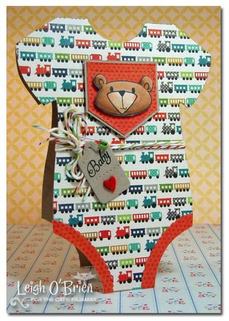 TCPTUES172_Supply Challenge_baby card