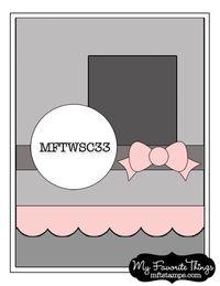 MFTWSC33
