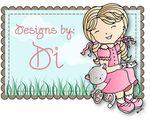 Designs_by_Di