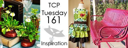 TCPTUES161_Inspiration Challenge