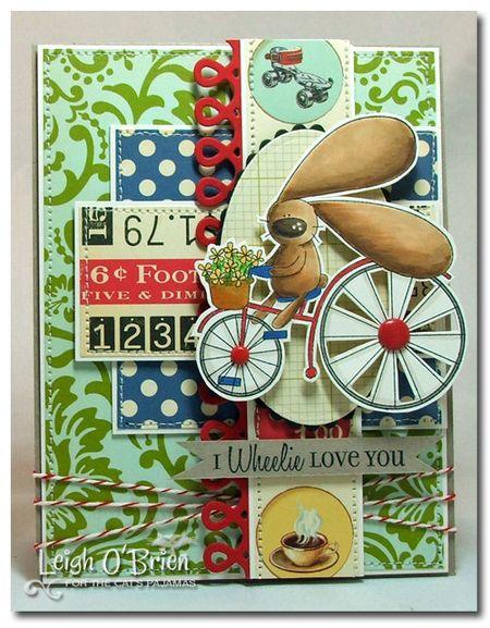 Sneak Peek_Wheel Love
