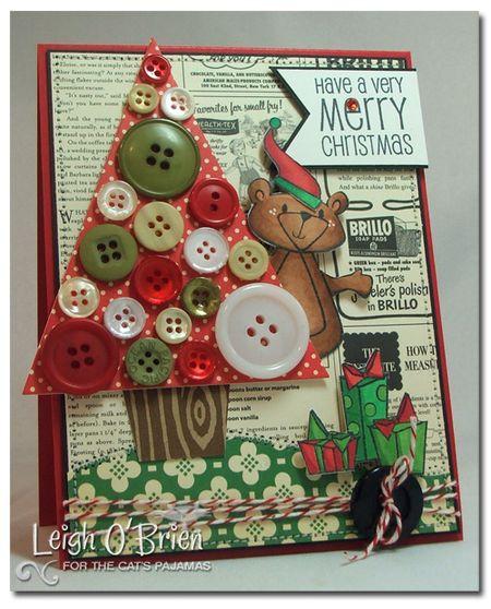 TCPTUES171_Merry Christmas