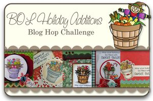 BOL_Holiday_Additions_Blog_Hop_Challenge