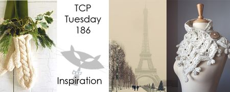 TCPTUES186_Inspiration Challenge